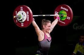 Rachel Leblanc-Bazinet: Camille Leblanc-Bazinet's Twin Sister, Weightlifter, Instagram, Wiki, Biography