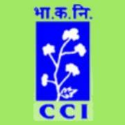 CCI Bharti 2019