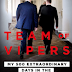 Team of Vipers by Cliff sims pdf download