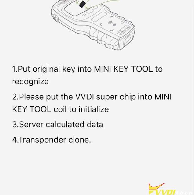 vvdi-mini-key-tool-2015-toyota-corolla-4