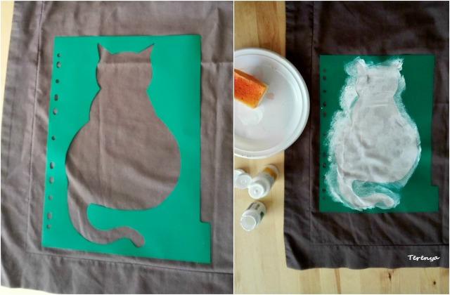 como-hacer-plantilla-stencil-casero