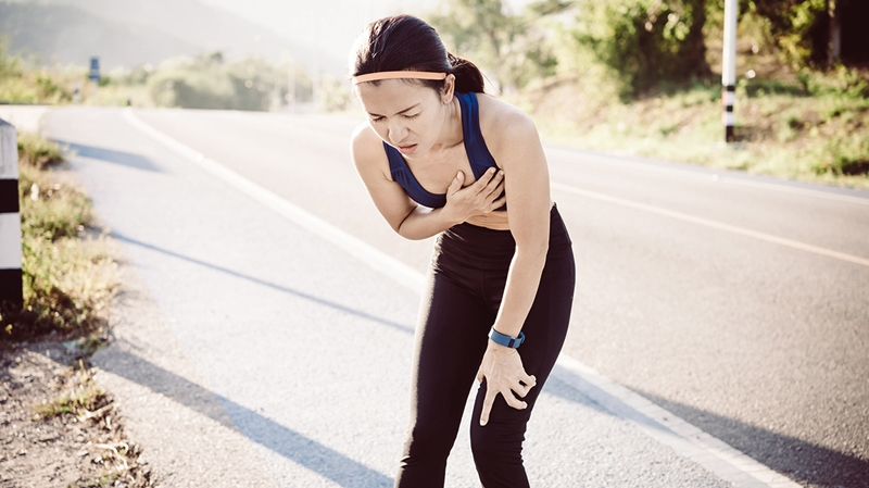 Hangi faktörler erken yaşta kalp krizini tetikliyor?