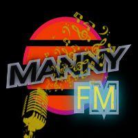 radio manny