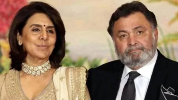 pran-disguise-her-sister-in-law-rishi-kapoor-shared-photo-tweet-viral