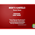 Monte Castelo | Renato Russo | Partitura para Violino | Download GRATUITO