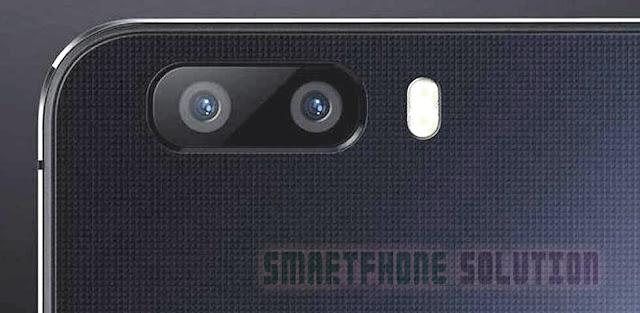 cara mengatasi kamera hp android yang buram Cara Memperbaiki Kamera Android Buram Dan Tidak Jernih