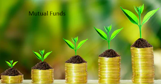 Mutual Funds , Stock Market , which is better mutual fund or stock market ,which one is best mutual fund or stock market, mutual fund or stock market, mutual fund and stock market difference