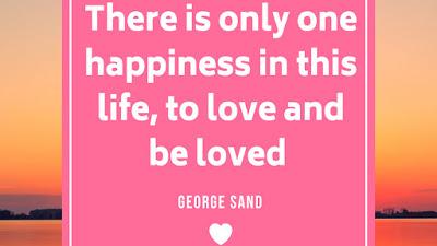 Quotes of the day love-Love Quotes of the day