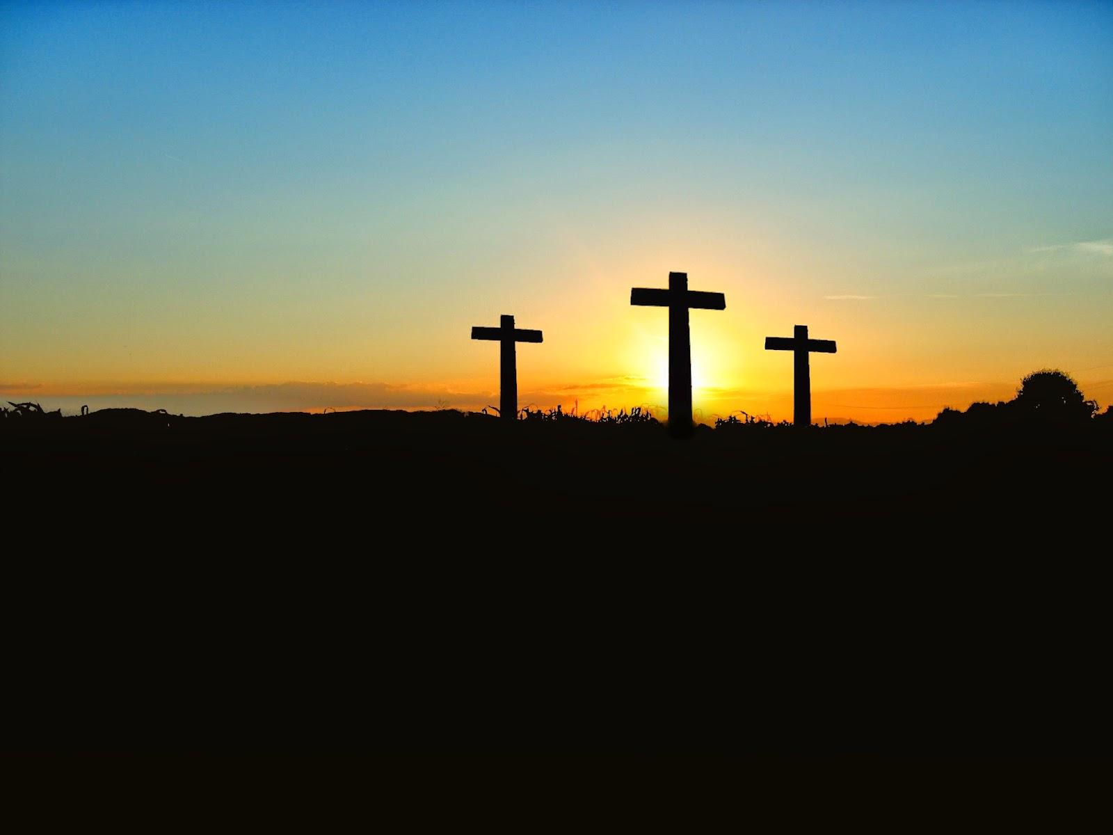 húsvét, Mészely József, nagypéntek, vallás, vers, ünnep, kereszténység,