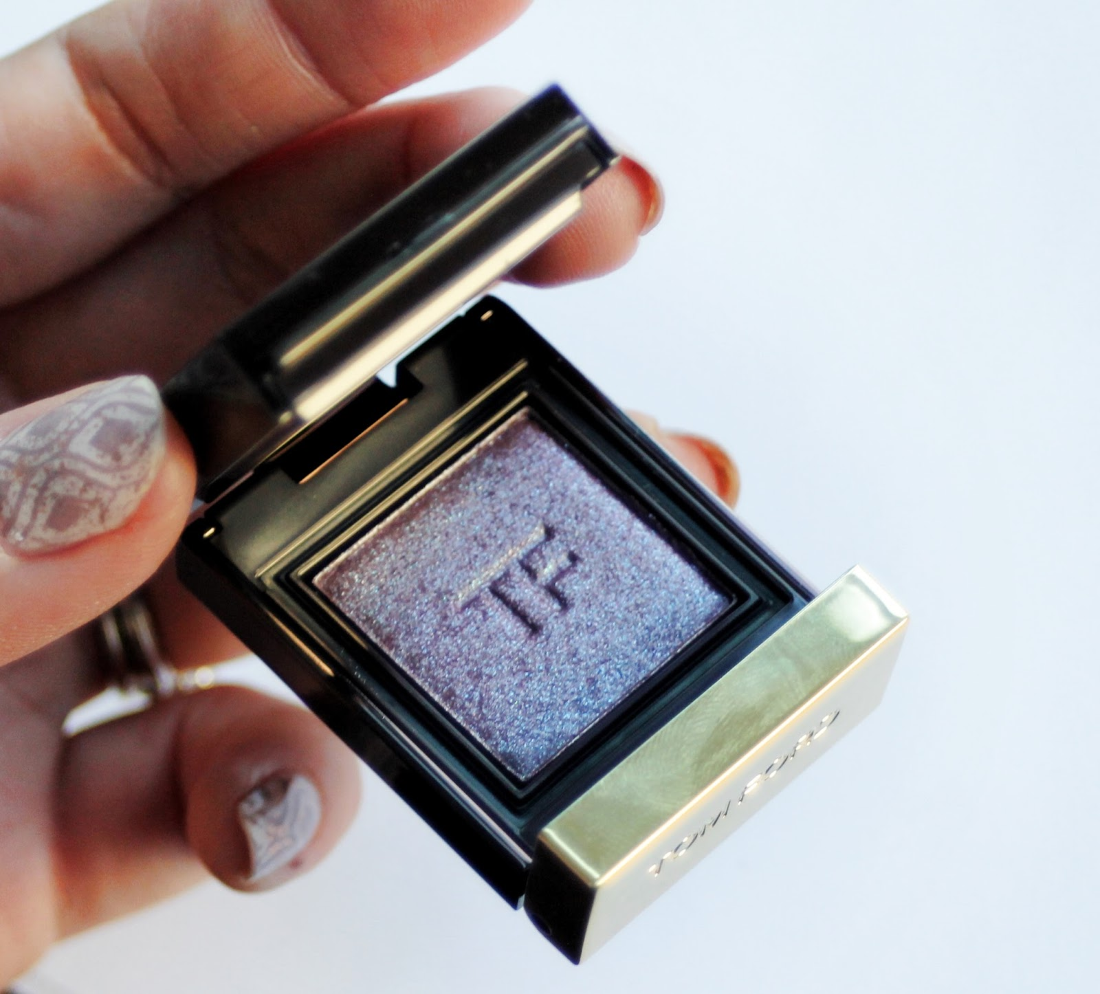 tom ford private eyeshadow camera obscura makeup. Black Bedroom Furniture Sets. Home Design Ideas