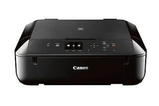 Canon Pixma MG5720 driver download Mac, Windows