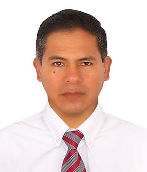 Julio Quispe Medrano: Productor y realizador audiovisual quechua