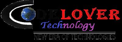 codelovertechnology.com
