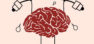 نصائح علماء النفس لك مهمه لشخصيتك