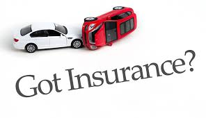 Best Affordable Auto insurance in Yuba City Ca
