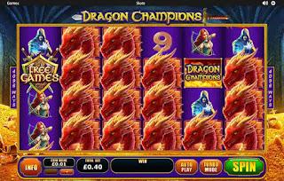 Cara Mendapatkan Keuntungan Situs Judi Slot Maniacslot 88CSN Slot Joker123