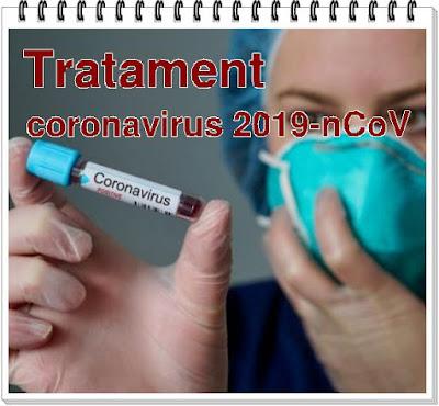 wiki tratament virusul din china 2020 Thailanda