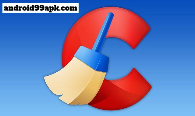 تطبيق CCleaner: Memory Cleaner v4.20.0 لتنظيف وتسريع الهاتف بحجم 24 MB للأندرويد