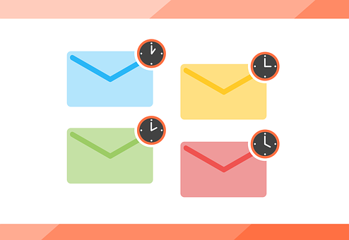 Direct Email Marketing Made Easy