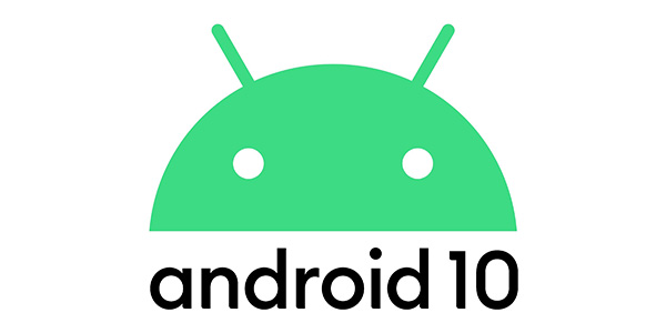Google reveals Android 10 release date