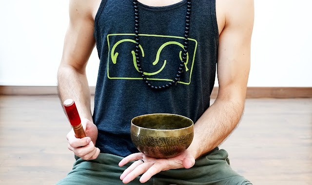 What is Mantra Meditation?