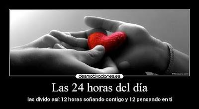 Te amo amor, dedicatorias para el día de los enamorados