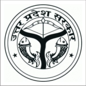 Uttar Pradesh Assistant Teacher Notification Released | 68500 Vacancies