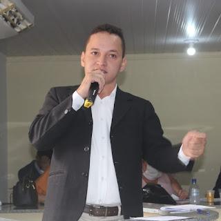 BOM JARDIM-MA: Vereador propõe que prefeitura use recurso que seria para o carnaval e pague salários atrasados