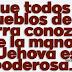 Josué 4:24