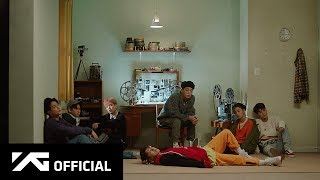 Love Scenario Lyrics English - iKON - Lyricsbroker