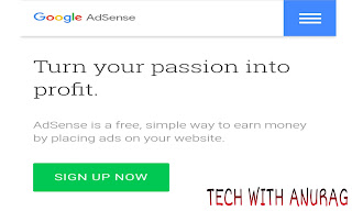 Google Adsense Account Kaise Banaye Complete Guide 2019