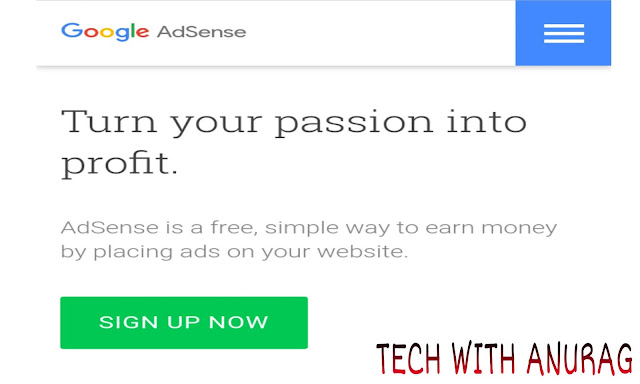 Google Adsense Account Kaise Banaye Complete Guide 2019