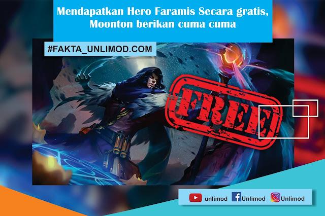 hero gratis