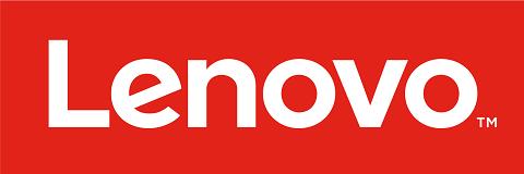 Lenovo Mobile Customer Care Number