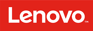 Lenovo Mobile Customer Care Number