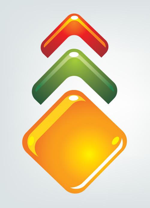 أجمل تصميمات لوجوهات جاهزة للشركات 12