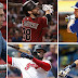 MLB: Medias Rojas buscan responder agregando un toletero en las Reuniones Invernales