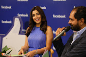 Krish ,Shreya at FB Office-thumbnail-11