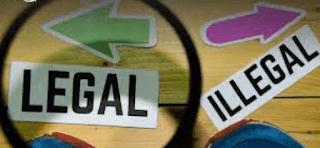 Kekurangan Dan Kelebihan Pinjol Legal Dan Ilegal