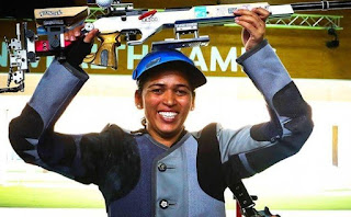 tejaswini-gave-india-12th-olympic-quota