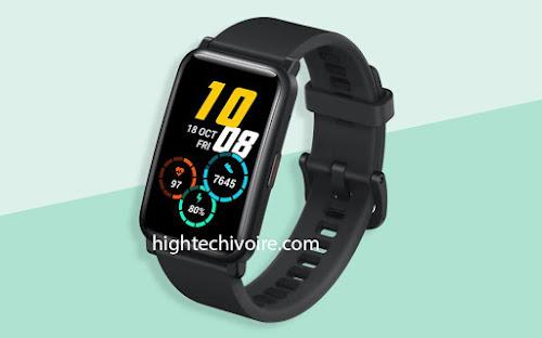 honor-watch-es-montre-connectee-fitness