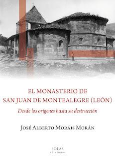 http://www.universitarialibros.com/libro/el-monasterio-de-san-juan-de-montealegre-leon_108820