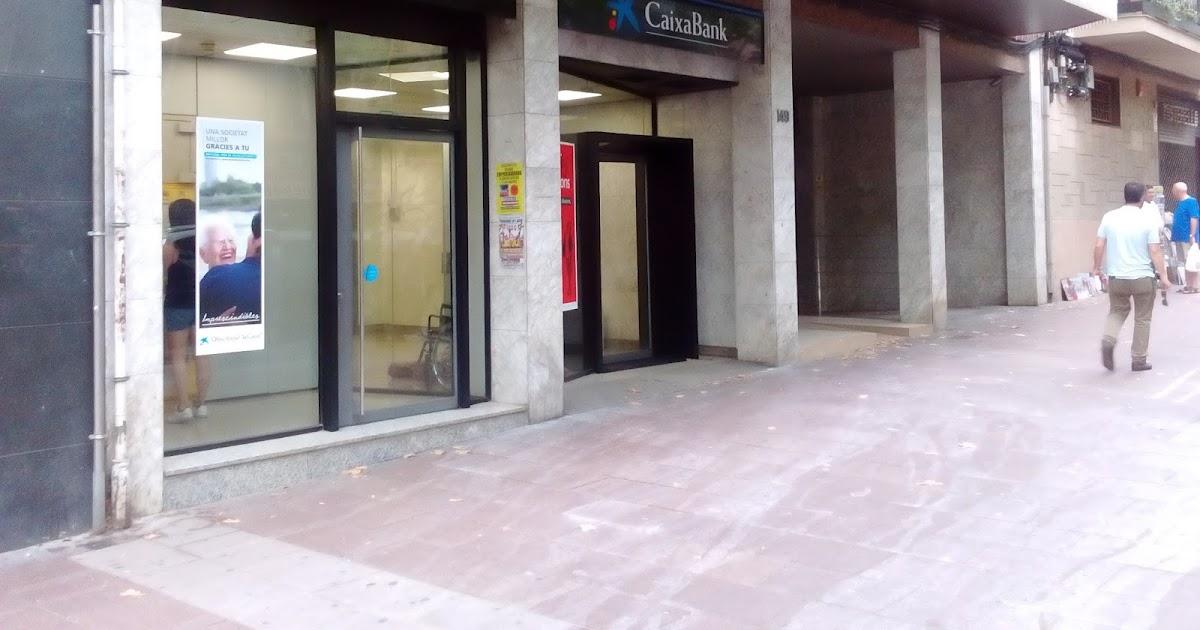 Reclamaciones contra la banca for Clausula suelo pastor