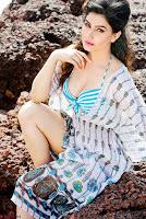 Kangna Sharma Summer Special Poshoot ~  Exclusive 16.jpg