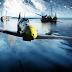 Geforce Sahi̇pleri̇, Battlefi̇eld 5 Açık Beta Sürümü İçi̇n Yeni̇ Game Ready Sürücüsüne Kavuştu!
