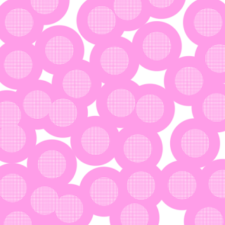 Pink background hd png