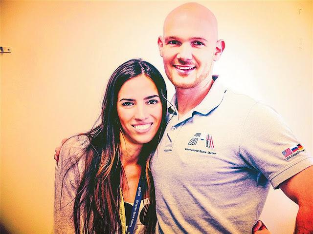 online dating ιστορίες επιτυχία Νότια Αφρική