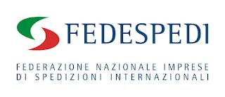 Dl fiscale: comunicazione di Fedespedi