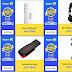 Flipkart Big Billion Days - Electronics & Accessories Offers