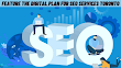 Feature The Digital Plan For SEO Services Toronto